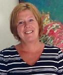 2015 Jane