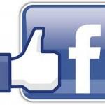 FB images
