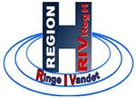 Riv-Regh